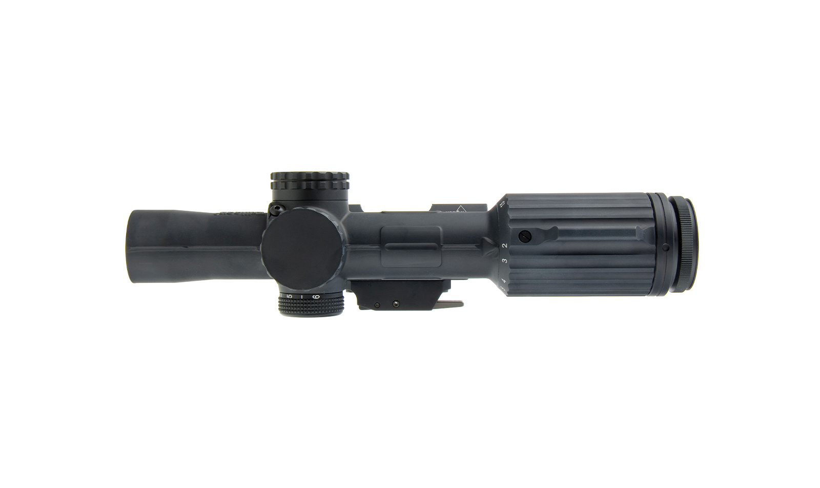 VC16-C-1600047 angle 9