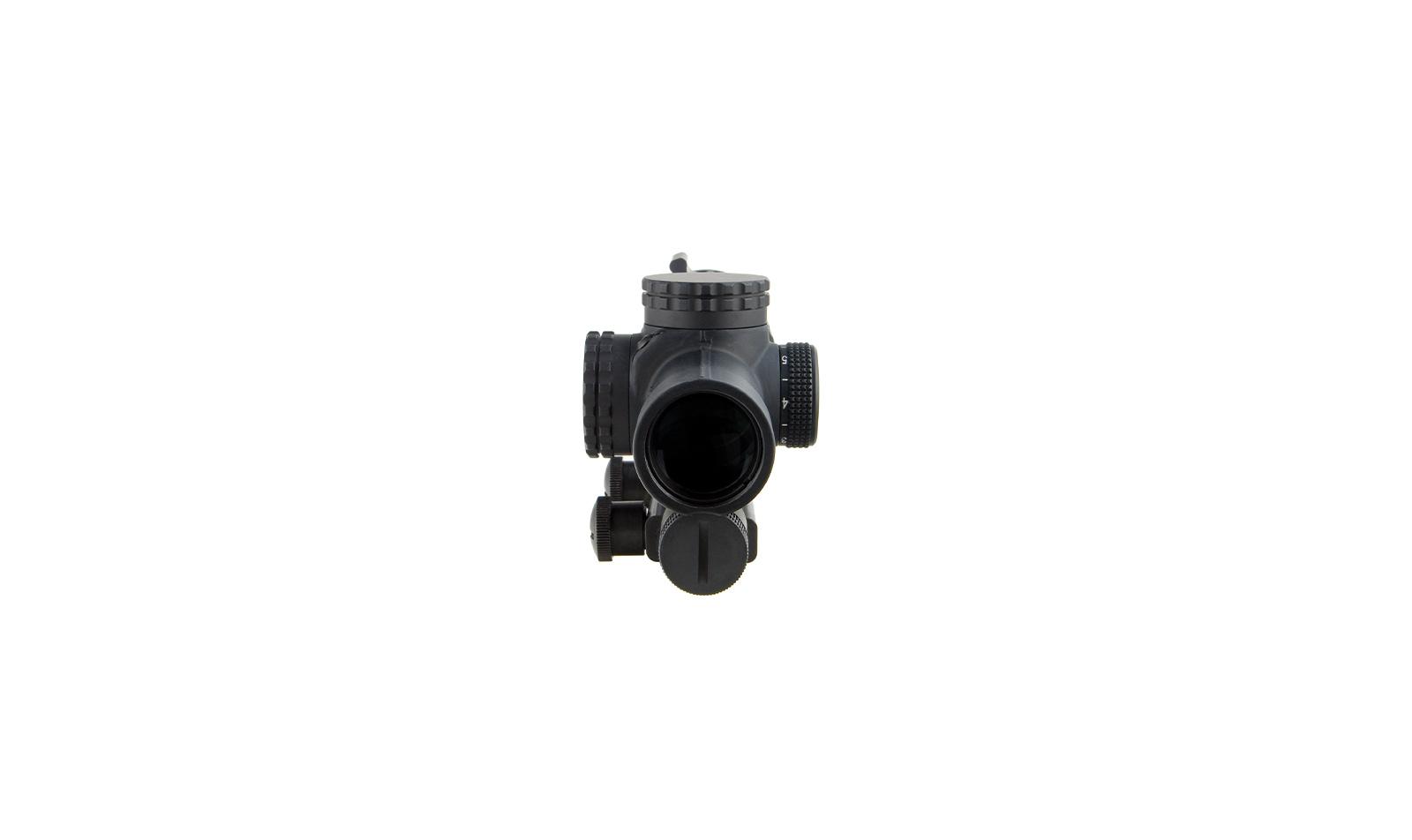 VC16-D-1600038 angle 8