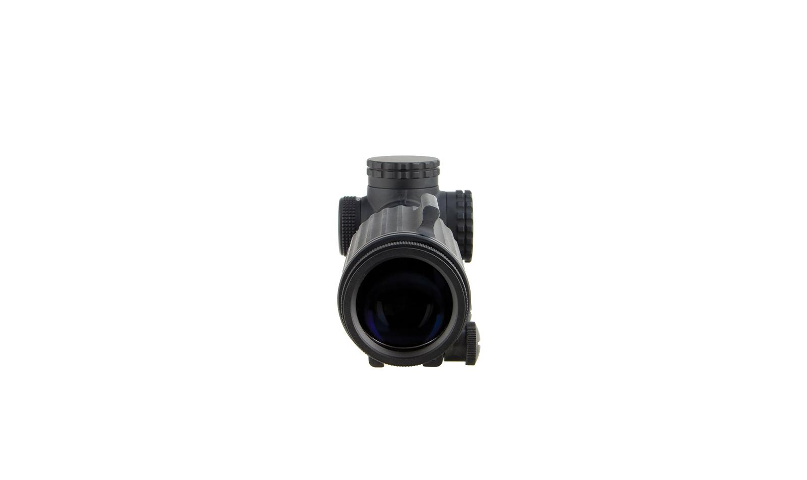 VC16-D-1600038 angle 4