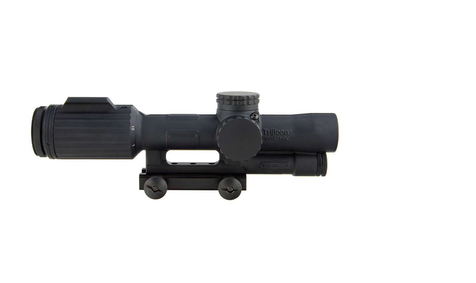 VC16-D-1600037 angle 6