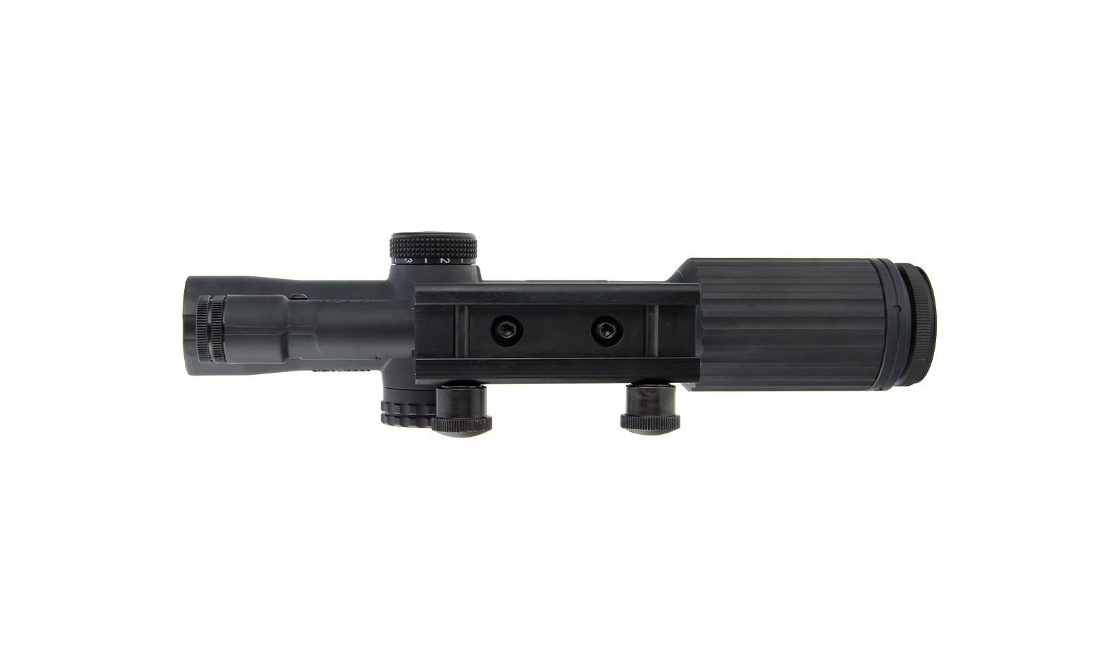 VC16-D-1600038 angle 10