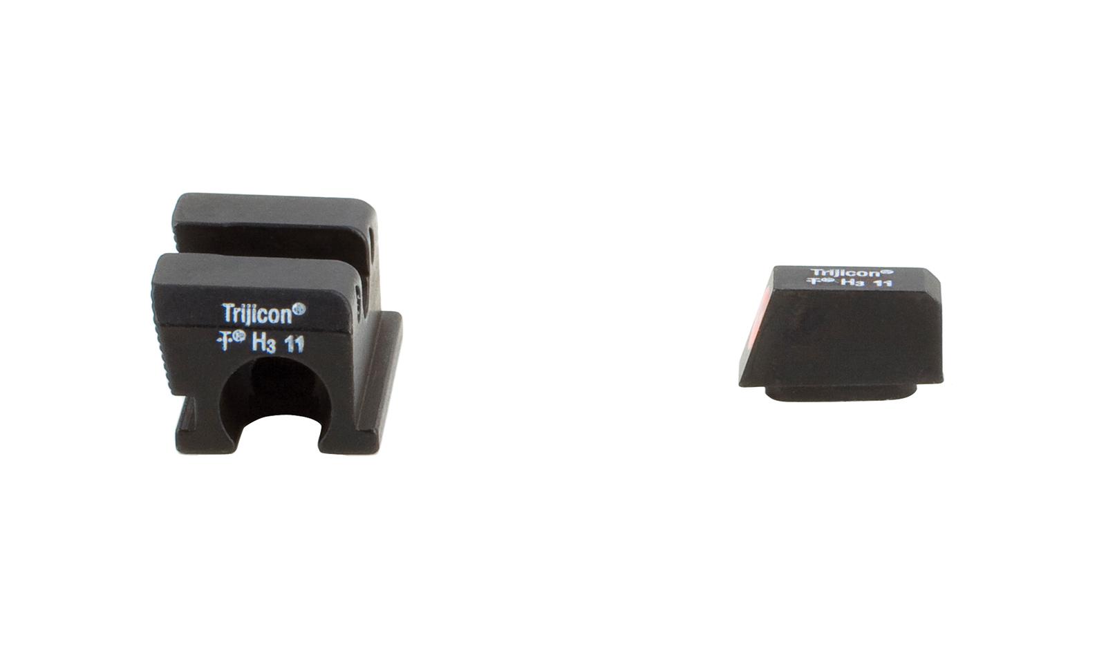 WP101-C-600738 angle 2