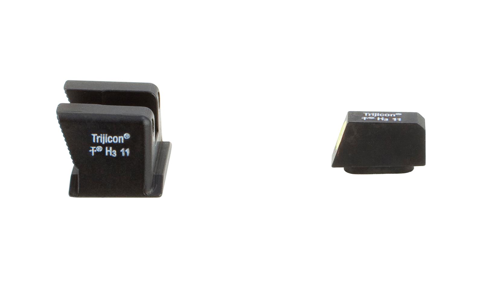 WP102-C-600742 angle 2
