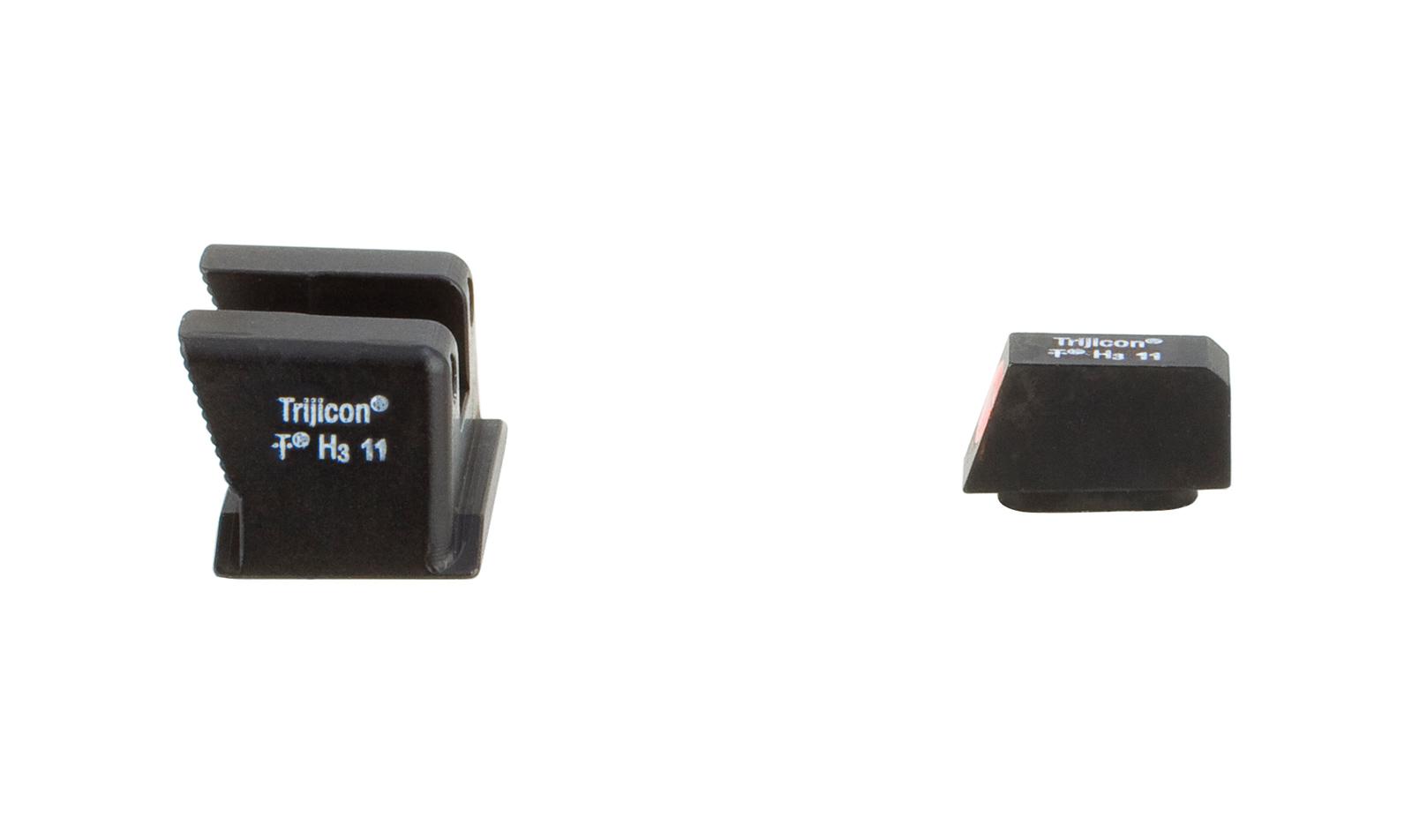 WP102-C-600743 angle 2