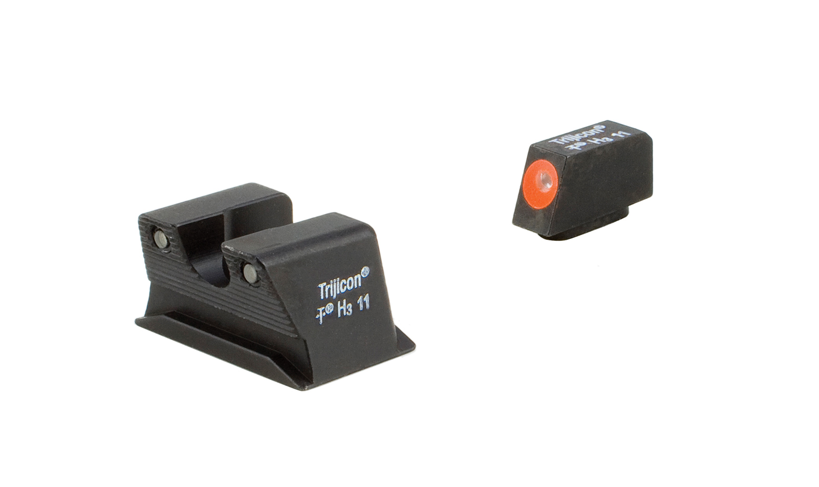 Trijicon HD™ Night Sights
