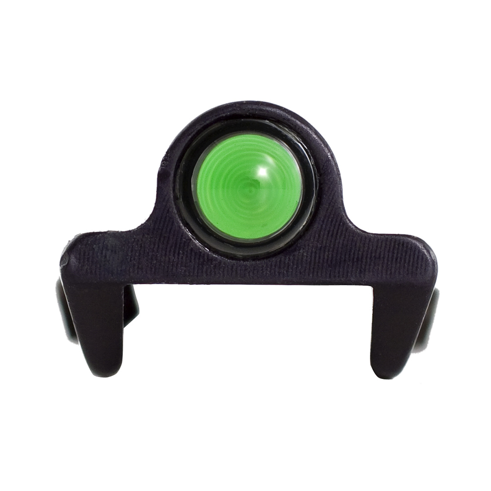 LARGE BEAD SIGHT