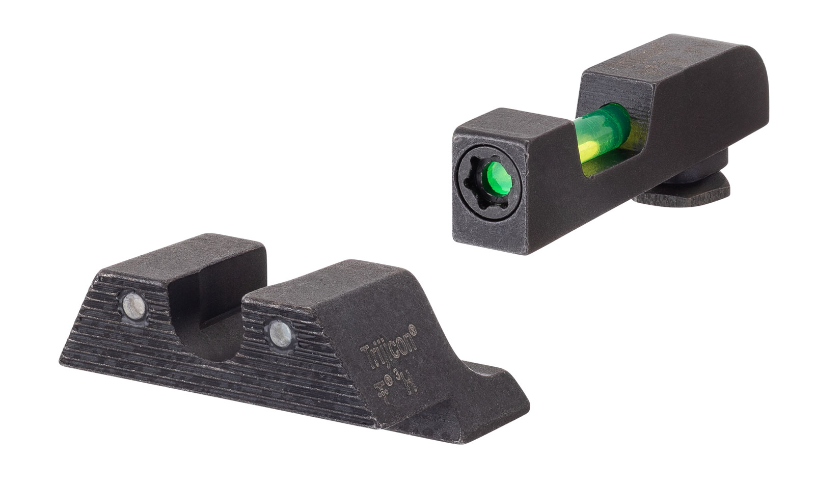 Trijicon DI™ Night Sights